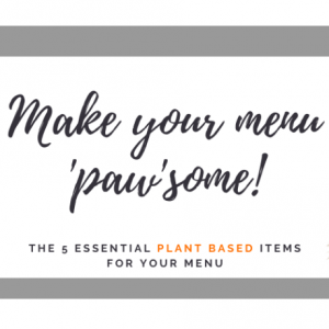 jacoi-essential-plant-based-items