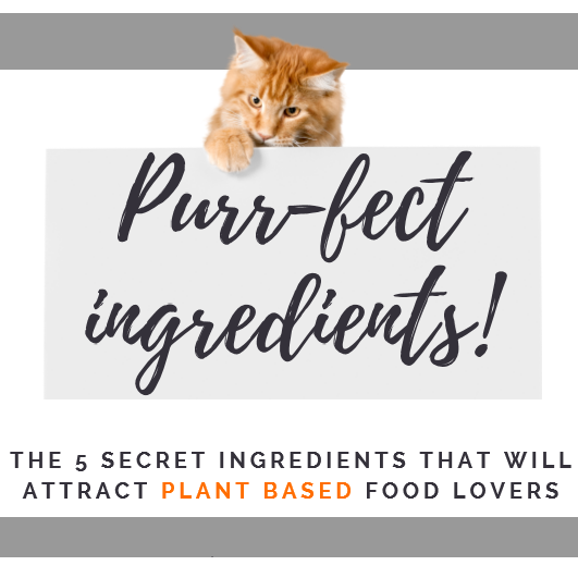 jacoi-secret-vegan-ingredients-plant-based